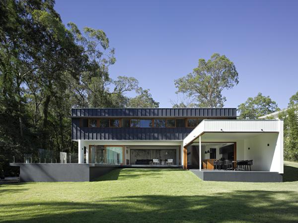 (C)CFJ_Figtree Pocket House-01
