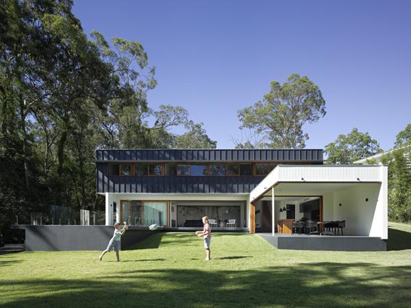 (C)CFJ_Figtree Pocket House-02