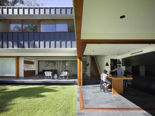 (C)CFJ_Figtree Pocket House-03