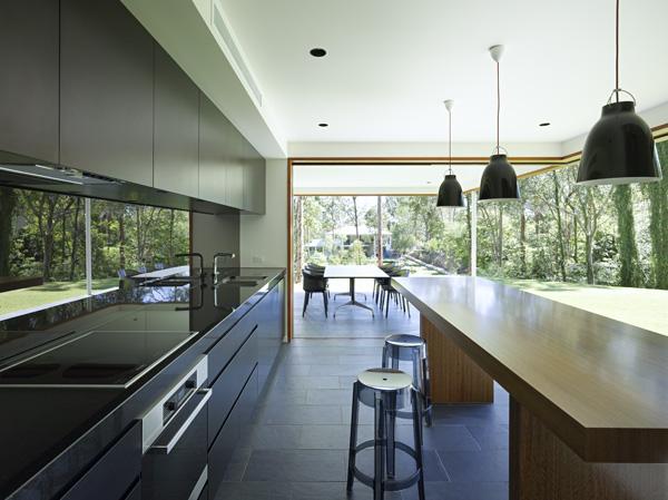 (C)CFJ_Figtree Pocket House-07