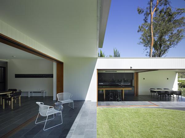(C)CFJ_Figtree Pocket House-09
