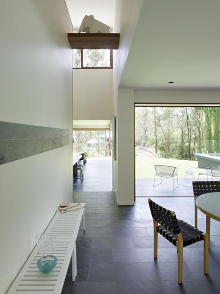 (C)CFJ_Figtree Pocket House-13