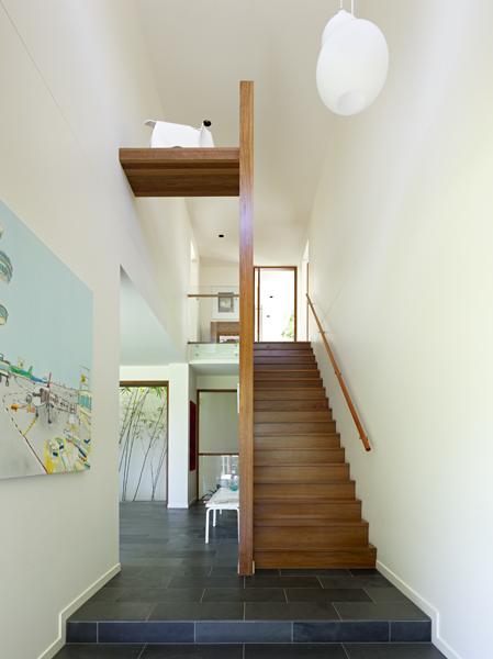 (C)CFJ_Figtree Pocket House-15