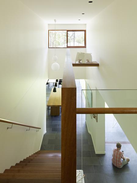 (C)CFJ_Figtree Pocket House-16