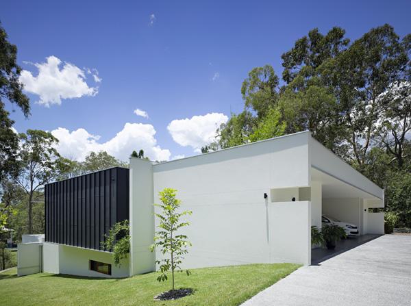 (C)CFJ_Figtree Pocket House-22